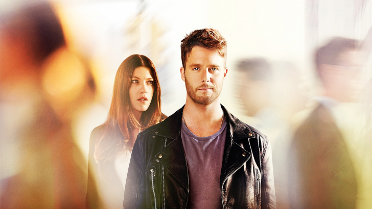 Review: Limitless - The TV Series
